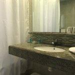 Photo de Hotel Miramar