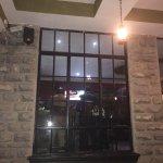 Photo of Dari Restaurant