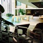 GTower Hotel Foto