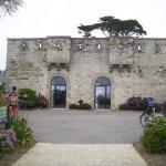 Photo of Pierre & Vacances Residence Cap Morgat