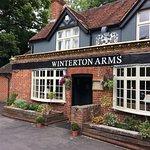 The Winterton