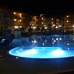 Photo de Terralta Apartamentos Turisticos