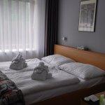 Photo of Hotel Blue Orange Business Resort Prague