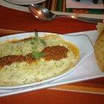 Foto de Restaurant Gourmet ALI