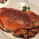 Photo of Crabshakk