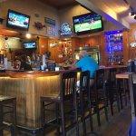 Dave's Bar