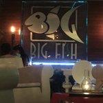 Foto de Big Fish