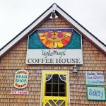 Фотография Uglie Mugs Coffee House