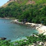 Photo de Baan Krating Phuket Resort