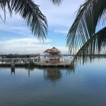 Photo de Burdines Waterfront