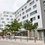 Photo of Campanile Amiens Centre Gare