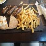 Photo of Agora Select Restaurant
