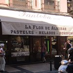 Photo of Pasteleria Fantoba