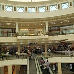 Photo of Deira City Center Shopping Mall