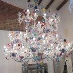 Photo de Nuova Venier Glassworks