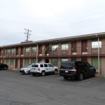 Photo of Best Western Alamosa Inn