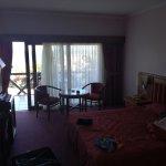 Photo of Grand Hotel Ontur