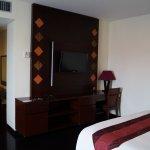 Photo de Grand Jimbaran Boutique Hotel & Spa