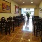 Foto de Madero Restaurante
