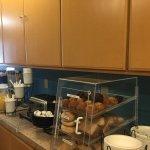 Breakfast room 6-25-17