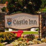 Foto di Castle Inn