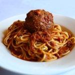Bild från Mario's Restaurant & Pizzeria