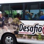 Foto de Desafio Adventure Company