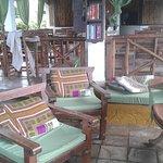 Bahati Villa