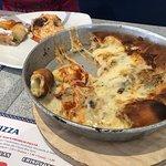 Foto de Sam's Pizza Land