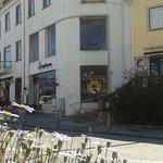 Estefânea Café (Sintra)