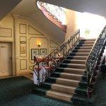 Photo of Hansa Hotel