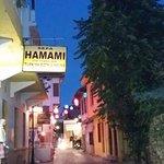 Photo of Sefa Hamam