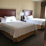 Foto de Homewood Suites by Hilton Kalispell, MT