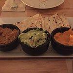 Photo of Restaurant Gut
