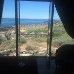 Photo de Farol Hotel