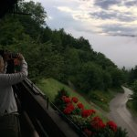 Foto di Hotel zum Turken