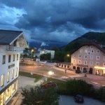 Hotel Hafnerwirt Foto