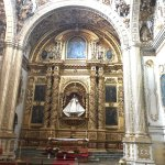 Photo of Cathedral of Oaxaca