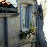 Foto de Hotel La Marine