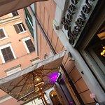 Foto de Enoteca Trastevere