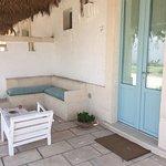 Photo of Masseria Palombara Resort & SPA