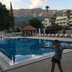 Photo de Hotel Tara