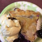 Photo de Bobkat's Purple Pie Place