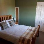 Refurbished Room 4