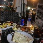 صورة فوتوغرافية لـ Massaad Barbecue