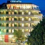 Foto de Castello City Hotel