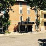 Hotel Poledrini Foto