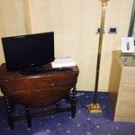 Foto de Hotel Poledrini