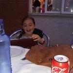 Restaurante Chino Levante Foto