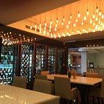 Photo de Mod Hotel Mendoza
